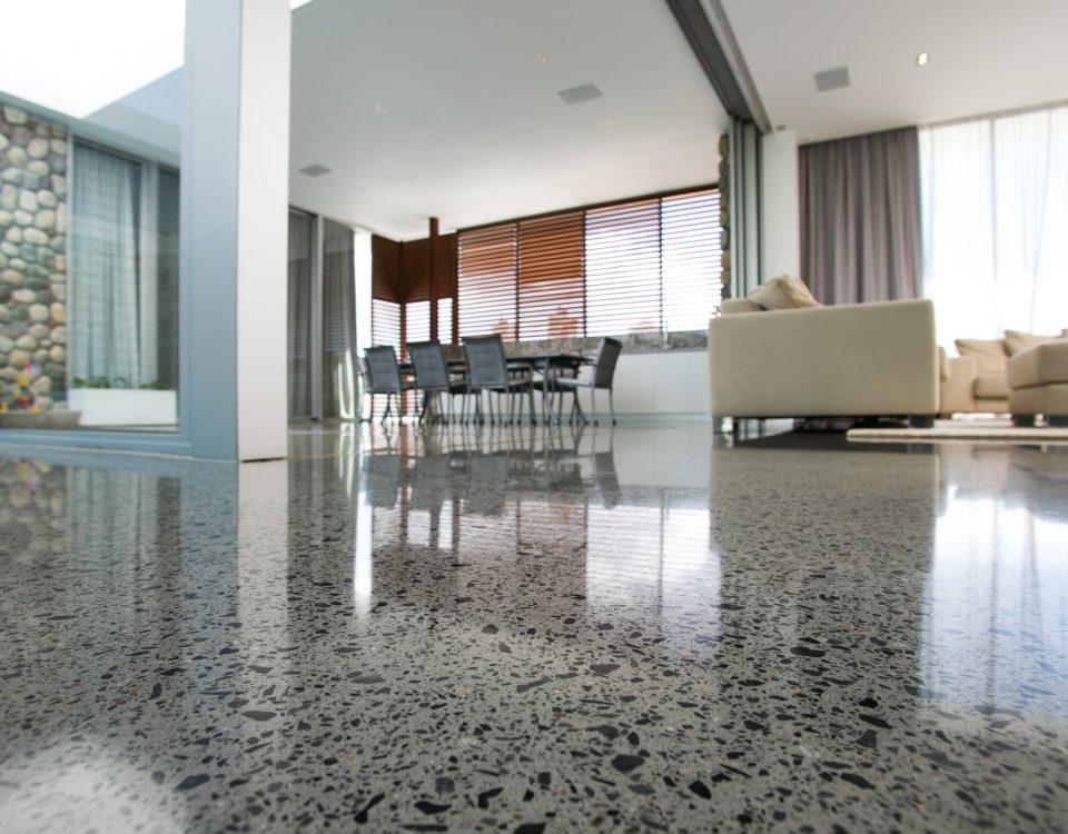 Windsor Decorative Concrete