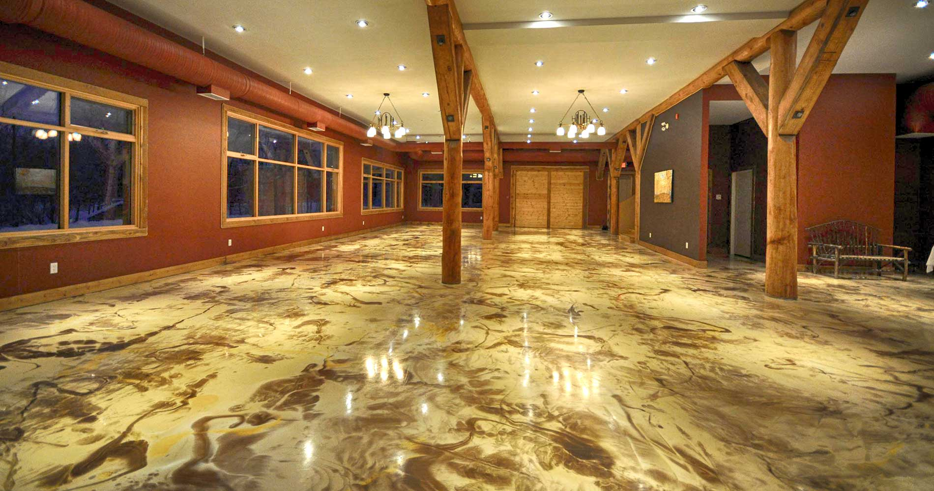 windsorfloors