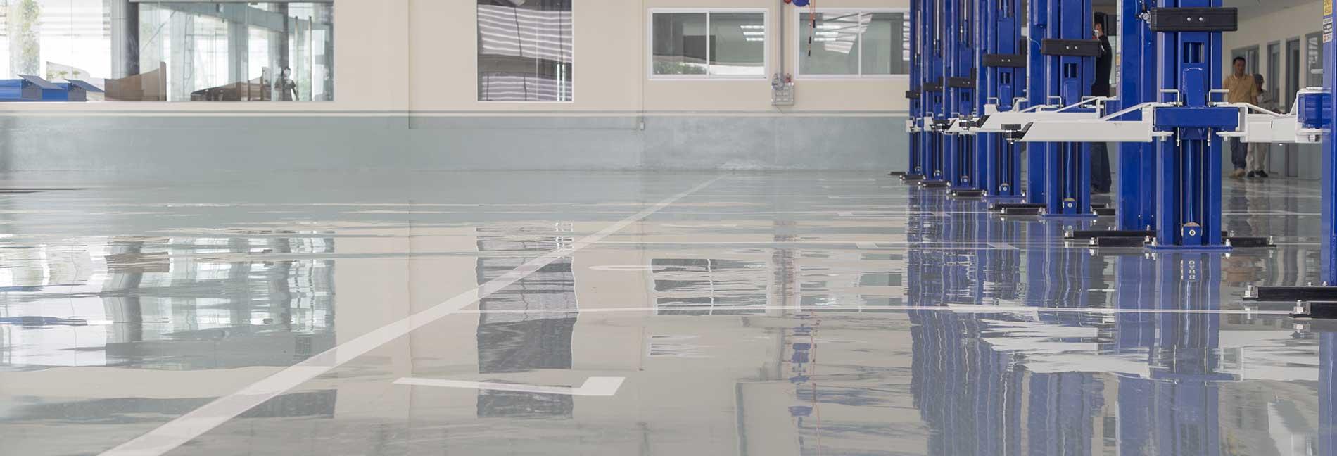 commercial-shop-floors